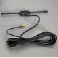 Yamaha Antenna Kit/FREE SHIPPING