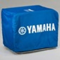 Yamaha cover for EF4000D/FREE SHIPPING
