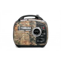 Yamaha EF2000iS Camo/FREE SHIPPING *30 REBATE