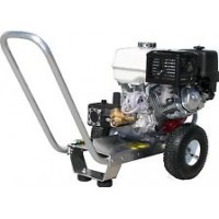 Pressure-Pro - Gas Direct Drive/FREE SHIPPING