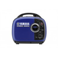 Yamaha EF2000iS/FREE SHIPPING *$30 REBATE