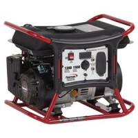 Powermate 1200 Watt/FREE SHIPPING