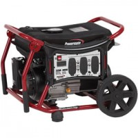 Powermate 3250 Watt/FREE SHIPPING