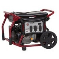 Powermate 5500 Watt/FREE SHIPPING
