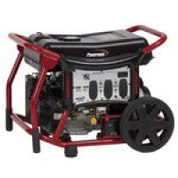 Powermate 6500 Watt/FREE SHIPPING