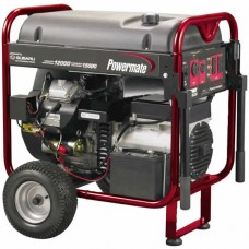 Powermate 12500 Watt/FREE SHIPPING