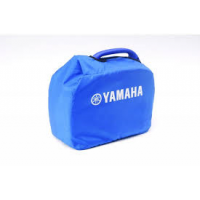 Yamaha Cover for EF1000iS/FREE SHIPPING