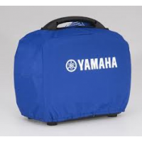Yamaha cover for EF2000iS/FREE SHIPPING