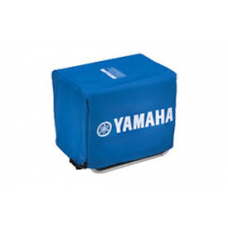 Yamaha cover for EF2600/FREE SHIPPING