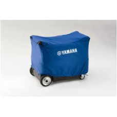 Yamaha cover for EF4500iSE/FREE SHIPPING