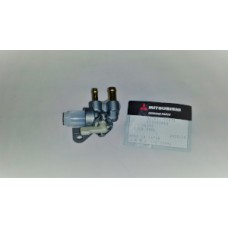 Mitsubishi Fuel Cock for the Z model/ FREE SHIPPING