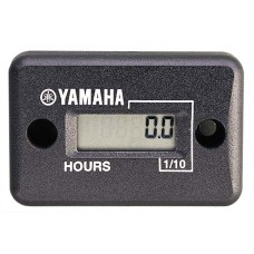 Yamaha Engine Meter (Hour/Tach)/FREE SHIPPING